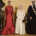 Katara ağıt yakan İslamcılara; Türkiye İngiltere'nin maşası olmasın!