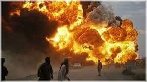 Körfez krizinde ABD'nin rolü ve İran'ı kim vurdu!