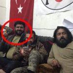 ABD Acem oyunu ve Türkiye'nin ÖSO üzerinden Suriye rejimiyle irtibatı!