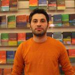 Gürcü uzman:Gelecekte Körfez bölgesinde yaşanacakları kestirmek çok zor