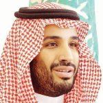 Suudi Arabistan'da Amerikancı veliahtta kraliyet darbesi!
