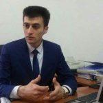 """""""Ermənilərin dinc sakinlərimizi qətlə yetirməsi birmənalı olaraq terror aktıdır"""""""