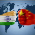 Çin ABD'nin merkez üssü Hindistan'a neden saldırdı?