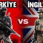 İngiltere Türkiye arasına İsrail girdi ABD Türkiye'ye Rusya Ermenistan'a yakınlaştı!