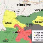 Türkiyə, Rusiya və İranı İdlibdə birləşdirən hədəf…