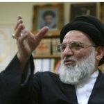 İran siyasətinin ən güclü şəxslərindən biri önə çıxır