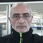Неожиданный Визит Ваге Аветяна в Баку – Что Это Было?