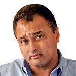 Kim Sengupta: Fahrizade cinayeti ABD-İran ilişkilerinde yumuşama ihtimalini yok etmeyecek