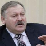 Ինչն է Ռուսաստանին վախեցրել Հայաստանում