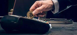 Kripto Para Nedir ? Yatırım Yapmadan Önce Öğrenmeniz Gereken 4 Bilgi