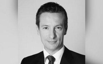 Maksim Suçkov: Türkiye ABD ilişkilerine belirsizlik hakim olacak