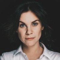 Maria Podlesnova: Armenian tech ecosystem grows really fast