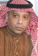 Mişari Zeydi: Hamas İran adına mı hareket ediyor