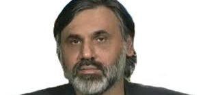 Mustafa Fahs: İran ile görüşme şartları müzakereye açık değil