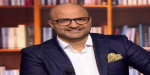 Nedim Kuteyş: Neden Lübnan değil de Irak Şiileri eleştiriliyor?