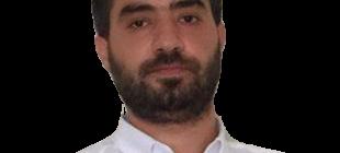 Nurettin Akçay: Ortadoğu'da ABD-Çin mücadelesinin kilit ülkesi: İran