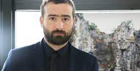 Oliver Carroll: Ruslar savaş mı istiyor
