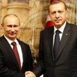 Growing Military and Regional Cooperation Inaugurates New Era in Russian-Turkish Relations