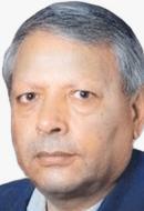 Salih Kallab: İran yıkılma tehlikesiyle karşı karşıya