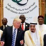 Suudi Arabistan'da darbe!
