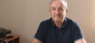 Ermenistanda Vahram Dumanyan Eğitim bakanı olarak atandı