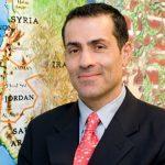 Tehlikeli bir gelişme: Rus-İran Ekseni