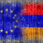 Armenia: This Time, EU Deal Meets Russian Approval