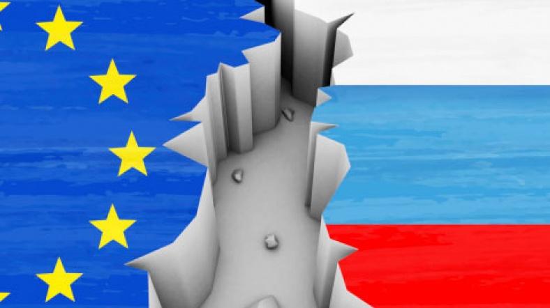 Rusya ile Batı arasında elçi krizi