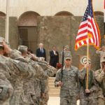 Irak, hükumet ve halk olarak bir sınavdan geçiyor