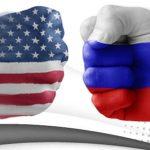 Запад торжествует: Трамп бросил вызов России