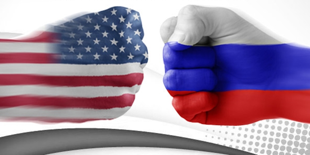 Rus ve Amerikalı askeri uzman Afrin Operasyonu'nu değerlendirdi