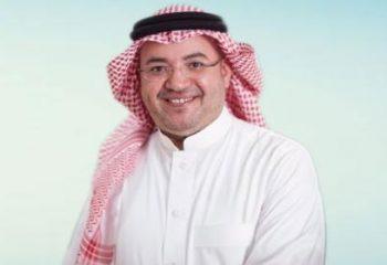 Abdullah Utaybi: İran Suudi  Satranç tahtasındaki hareketlilik