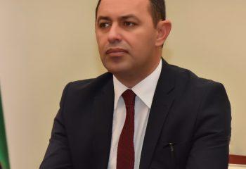 Kuzey Makedonya'da Türkler'in Statüsü