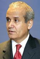Abdurrahman Raşid: Tahran Biden'ın zayıf olduğunu düşünüyor