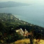 Unutulan sorun: Abhazya veya Siyah Pırlanta