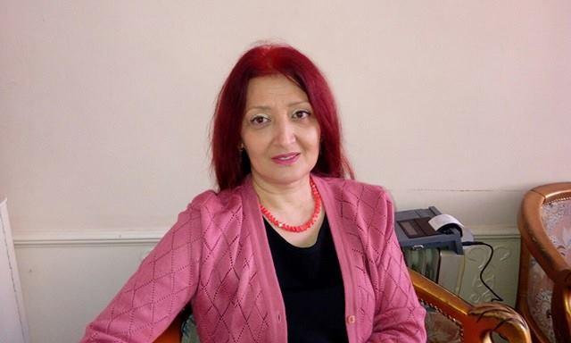 ЕврАзЭс и Союза Тюркоязычных государств-началась борьба за сферу влияния