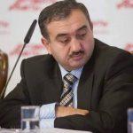 Türkiyədəki mövcud parlamentar sistem insanları siyasi baxışlarına görə parçalayırdı