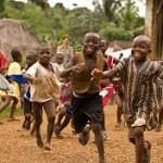 Batı Afrika'da Fransız egemenliği bitiyor mu?