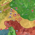 Türkiye'nin Sınır Güvenliği Harekâtlarında Yaşanan Son Gelişmeler