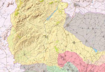 Afrin zaferi İran'a hangi mesajları veriyor?