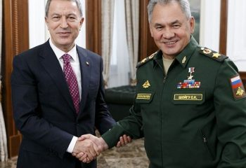 diplomaside yeni açılım mı