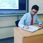 İran-İsrail Rekabeti Çatışmaya Dönüşecek mi ?