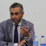 Ali Semin: Fahrizade suikastının sonuçları ne olur?
