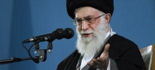 Hamaney 8 yıl aradan sonra Tahran'da cuma namazı kıldıracak