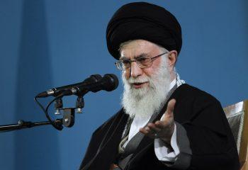 İran şaşırtmaya devam ediyor: dini lider Ali Hameney öldü mü