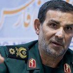 DMO: Muharebe ve füze yeteneklerimiz müzakere edilemez Ukrayna
