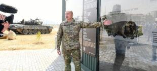 Arastun Orujlu: Kreml raket məsuliyyətini hərbçilərin üzərinə atır