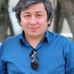 Altay Göyüşov: Qarabağ məsələsi SSRİ-ni dağıtmışdı, indi guman ki, dünyanı dəyişdirəcək