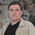 Блог «На небе Бог, на земле Россия»КАРАБАХ: РАЗВЕДКА БОЕМ