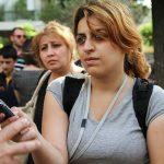 ՄԻԵԴ վճիռներն ընդդեմ Հայաստանի. Ամենաշատ խախտված դրույթները